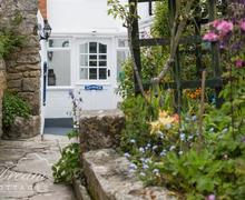 Snaptrip - Last minute cottages - Luxury Portland Cottage S80599 - Dream Cottages Unicorn -1012