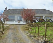 Snaptrip - Last minute cottages - Excellent Westport Cottage S80677 -