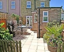 Snaptrip - Last minute cottages - Beautiful Lowestoft Cottage S17955 -