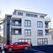 Snaptrip - Last minute cottages - Exquisite Newquay Apartment S80749 -