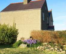 Snaptrip - Last minute cottages - Gorgeous Llithfaen Cottage S79468 -