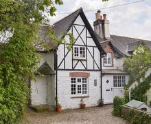 Snaptrip - Last minute cottages - Exquisite Kingsand And Cawsand Cottage S80859 -