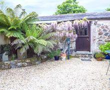 Snaptrip - Last minute cottages - Adorable St. Keverne Cottage S80871 -