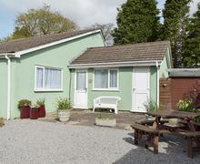 Snaptrip - Last minute cottages - Adorable Swansea Cottage S80896 -