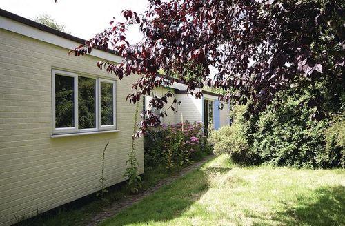 Snaptrip - Last minute cottages - Wonderful Southwold Cottage S17994 -