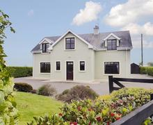 Snaptrip - Last minute cottages - Stunning New Ross Cottage S80994 -