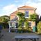 Snaptrip - Last minute cottages - Tasteful Brancaster Staithe Cottage S71363 -