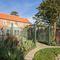 Snaptrip - Last minute cottages - Beautiful Heacham Cottage S78016 -