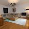Snaptrip - Last minute cottages - Luxury Thornham Lodge S78406 -