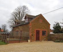 Snaptrip - Last minute cottages - Wonderful Heacham Cottage S71216 -