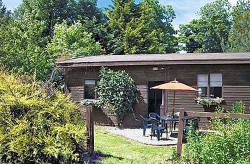 Snaptrip - Last minute cottages - Wonderful Woodbridge Cottage S18064 -