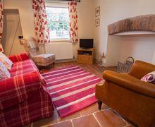 Snaptrip - Last minute cottages - Captivating Grimston Cottage S71126 -