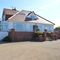 Snaptrip - Last minute cottages - Lovely Lowestoft Cottage S71368 -