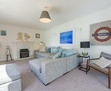 Snaptrip - Last minute cottages - Inviting Old Hunstanton Cottage S81081 -