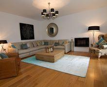 Snaptrip - Last minute cottages - Attractive Thornham Cottage S78407 -