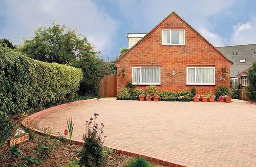 Snaptrip - Last minute cottages - Gorgeous Colchester Cottage S18079 -