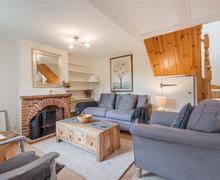 Snaptrip - Last minute cottages - Captivating Ringwood Cottage S81157 - _MAR6384