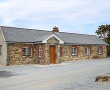 Snaptrip - Last minute cottages - Superb Kilmacthomas Cottage S81163 -