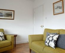 Snaptrip - Last minute cottages - Stunning Ireby Cottage S81175 - EMILY'S VIEW, Ireby, Nr Keswick