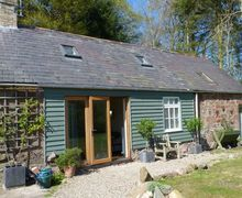 Snaptrip - Holiday cottages - Wonderful  Cottage S81289 -