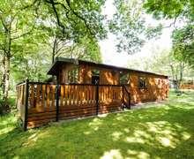 Snaptrip - Last minute cottages - Cosy Bangor Cottage S81295 -