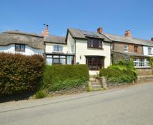 Snaptrip - Last minute cottages - Exquisite Morwenstow Cottage S81364 -