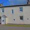 Snaptrip - Last minute cottages - Superb Eden Cottage S81372 - SOUTHWAITE HILL COTTAGE, Near Carlisle