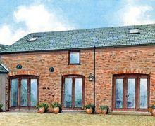 Snaptrip - Last minute cottages - Superb Nantwich Cottage S18174 -