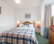 Snaptrip - Last minute cottages - Gorgeous Dorset Lyme Regis Cottage S81504 - _MAR8055