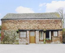 Snaptrip - Last minute cottages - Lovely Blackpool Cottage S18182 -