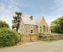 Snaptrip - Last minute cottages - Gorgeous  Cottage S81542 -