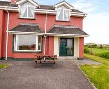 Snaptrip - Last minute cottages - Captivating Caherciveen Cottage S81543 -