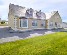 Snaptrip - Last minute cottages - Charming Tralee Cottage S81545 -