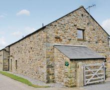 Snaptrip - Last minute cottages - Delightful Carnforth Cottage S18201 -