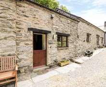 Snaptrip - Last minute cottages - Excellent  Cottage S81679 -