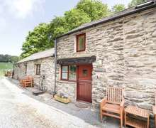 Snaptrip - Last minute cottages - Luxury  Cottage S81681 -