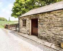 Snaptrip - Last minute cottages - Charming  Cottage S81685 -