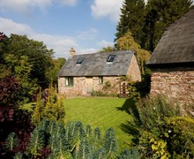 Snaptrip - Last minute cottages - Wonderful Abergavenny Cottage S81699 -