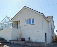 Snaptrip - Last minute cottages - Gorgeous Crackington Haven Cottage S81723 -