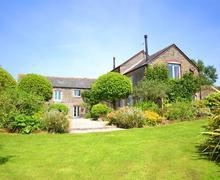 Snaptrip - Last minute cottages - Lovely South Devon Kingston Cottage S81730 - Exterior 2017