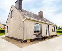 Snaptrip - Last minute cottages - Delightful Letterkenny Cottage S81740 -