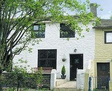 Snaptrip - Last minute cottages - Exquisite Clitheroe Cottage S18220 -