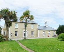 Snaptrip - Last minute cottages - Attractive Wicklow Cottage S81785 -