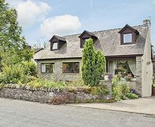 Snaptrip - Last minute cottages - Adorable Clitheroe Cottage S18221 -