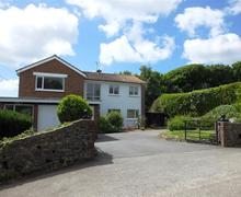 Snaptrip - Last minute cottages - Excellent Freshwater East Cottage S81801 - Cois Na Mara 050