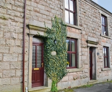 Snaptrip - Last minute cottages - Lovely Clitheroe Cottage S18238 -