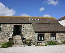 Snaptrip - Last minute cottages - Cosy Mullion Cottage S82054 -
