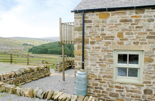 Snaptrip - Last minute cottages - Wonderful Alston Cottage S18268 -