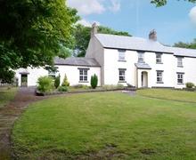 Snaptrip - Last minute cottages - Cosy Alston Cottage S18291 -