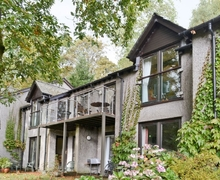 Snaptrip - Last minute cottages - Beautiful Ambleside Apartment S18299 -
